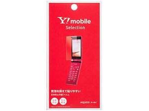 Y!mobile Selection Y1-EF11-NGSH