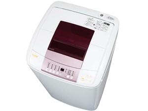 ハイアール 5.5kg風乾燥機能付きDDインバーター全自動洗濯機 JW-KD55B-・・・