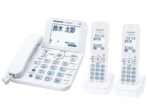 RU・RU・RU VE-GD60DW 通常配送商品1