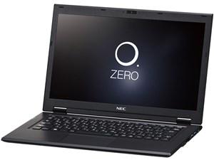 LAVIE Hybrid ZERO HZ550/DAB PC-HZ550DAB