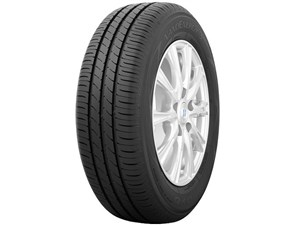 NANOENERGY 3 PLUS 185/65R15 88S