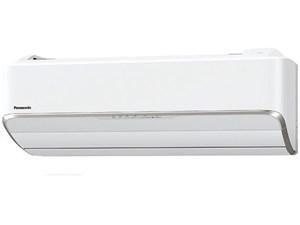 Jコンセプト CS-406CX2-W [クリスタルホワイト]
