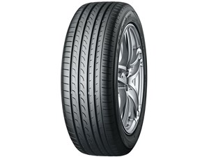 YOKOHAMA(ヨコハマタイヤ) BluEarth ブルーアース RV-02 RV02 225/60R17 99・・・