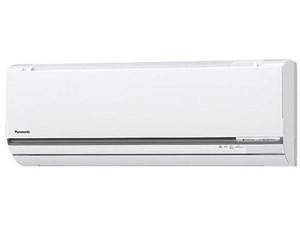 PANASONIC CS-EX286C-W クリスタルホワイト [エアコン (主に10畳用)・・・