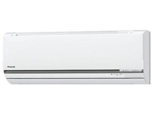 CS-EX406C2-W [クリスタルホワイト]