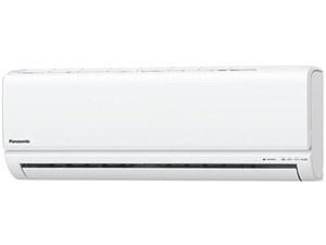 CS-J406C2-W [クリスタルホワイト]