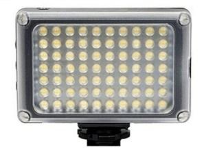 LPL LEDライトVL-570C (デジカメ用フラッシュ) L26885 デジカメ用フラッシ・・・