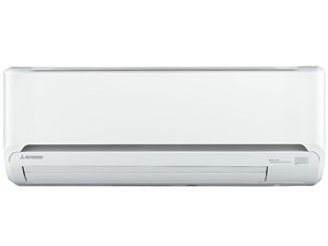 三菱重工 SRK22TT-W ホワイト TTシリーズ [エアコン(主に6畳)・・・