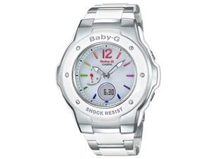 Baby-G トリッパー MSG-3300-7B1JF