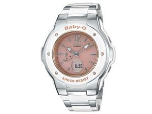 Baby-G トリッパー MSG-3300-7B2JF