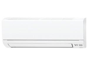 霧ヶ峰 MSZ-GV2816-W [ピュアホワイト]