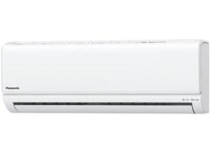 パナソニック ルームエアコン 主に18畳用(200V) スタンダードな省エネ基準クリアモデル 【2016-Fシリーズ】CS-566CF2-W 商品画像1:デンマート
