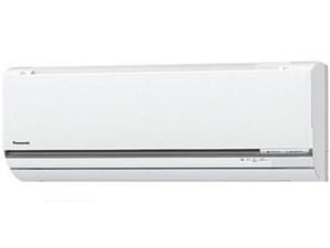 CS-286CEX-W [クリスタルホワイト]