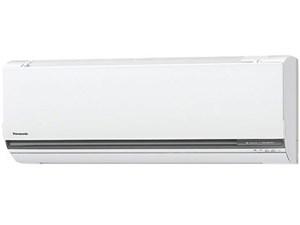 CS-406CGX2