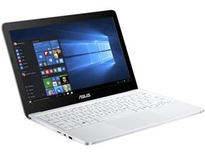 ASUS VivoBook E200HA E200HA-WHITE [ホワイト] 通常配送商品1