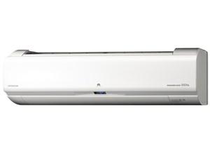 ステンレス・クリーン 白くまくん RAS-W40F2