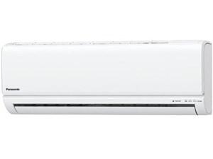 CS-566CJ2-W [クリスタルホワイト]