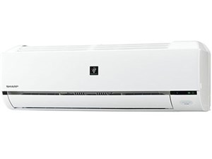 AY-F28D