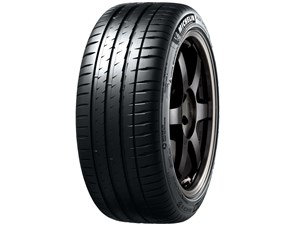 MICHELIN(ミシュラン) PILOT SPORT 4 PS4 225/45ZR18 95Y XL [180サイズ・・・
