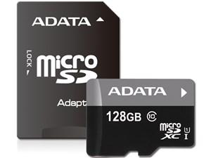 AUSDX128GUICL10-RA1 [128GB]