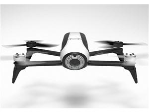 Bebop Drone 2 PF726073 [ホワイト]