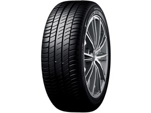 MICHELIN(ミシュラン) PRIMACY 3 PCY3ZPBMW 245/50R18 100Y ZP BMW承認 [200・・・
