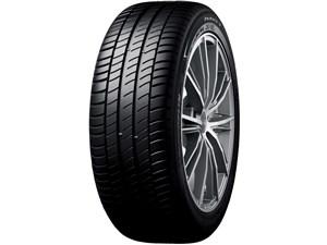 MICHELIN(ミシュラン) PRIMACY 3 PCY3ZPBMW 245/50R18 100Y ZP BMW承・・・