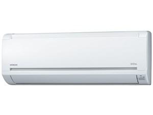 白くまくん RAS-AJ25F
