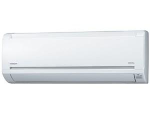 日立 RAS-AJ40F2 クリアホワイト 白くまくん AJシリーズ [エアコン (主に14畳・・・
