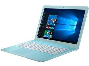 ASUS VivoBook X540LA X540LA-LBLUE [ライトブルー]