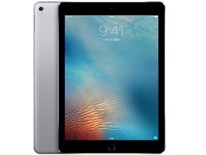 iPad Pro 9.7インチ Wi-Fiモデル 128GB MLMV2J/A [スペースグレイ・・・