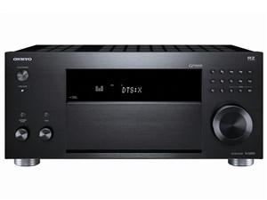 TX-RZ810