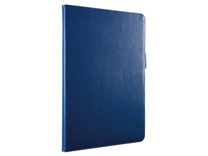 BSIPD16CLSTBL [ブルー]