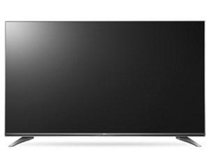 LGエレクトロニクス 43UH7500 [43インチ] 商品画像1:見てね価格kaago店