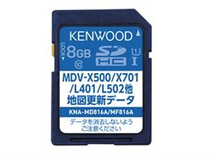 KNA-MD816A