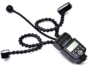 LAOWA LAOWA(ラオワ) MACRO TWIN LITE KX-800 LAO0010 黒