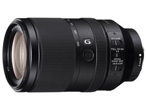 FE 70-300mm F4.5-5.6 G OSS SEL70300G