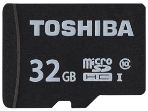 MSDAR40N32G [32GB]