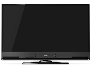 LCD-A40BHR8 商品画像1:見てね価格kaago店