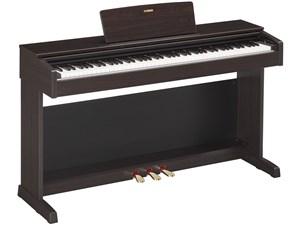 YAMAHA YDP-143R ニューダークローズウッド調仕上げ ARIUS [電子ピアノ (88鍵・・・