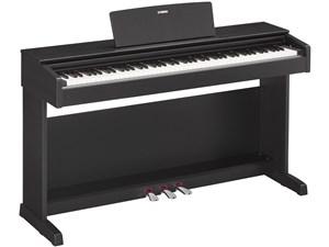 YAMAHA YDP-143B ブラックウッド調仕上げ ARIUS [電子ピアノ (88鍵盤)・・・