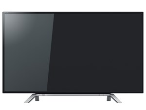 REGZA 43Z700X [43インチ] 商品画像1:SMART1-SHOP+