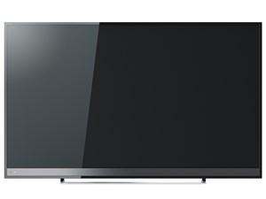 REGZA 58M500X [58インチ]
