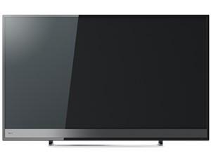 東芝 40M500X(K) ブラック REGZA(レグザ) [40V型 地上・BS・110度CSデジタル ・・・