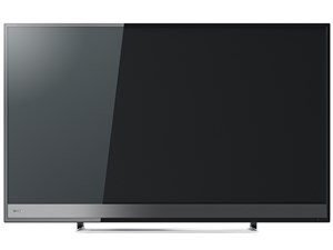 REGZA 40M500X(K) [40インチ ブラック]