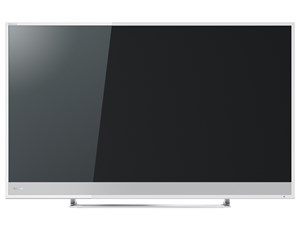REGZA 40M500X(W) [40インチ ホワイト] 商品画像1:JYPLUS