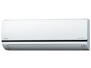 白くまくん RAS-D25F
