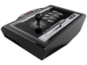 アーケード ファイトスティック トーナメントエディション 2+ (PlayStation3/・・・