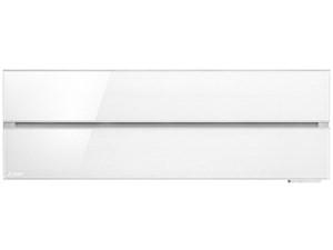 三菱電機 霧ヶ峰 Style MSZ-FLV7116S-W [パウダースノウ]