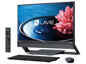 PC-DA970EAB LAVIE Desk All-in-one DA970/EAB NEC
